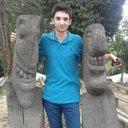 Erçin Çetin (@009Eco) Twitter