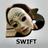 Swifts on Twitter