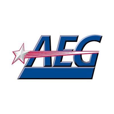 AEG   Social Profile