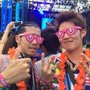 Ryoji (@0120Ryo2) Twitter