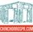 Chichorrospr.com