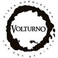 @volturnopizza