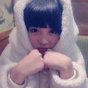 ♡◌˚₊いちごみるく◌˚₊♡ (@0107_strawberry) Twitter