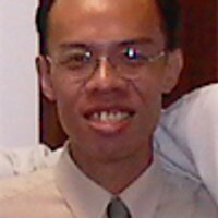 Nelson Tan | Social Profile
