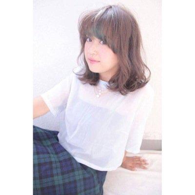 今井 友香里 | Social Profile
