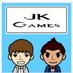 @JKGamesSC