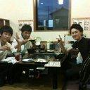 後藤 匠 (@0202Goto) Twitter
