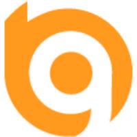BatchGeo | Social Profile