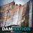 Damnation_JP