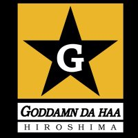 GODDAMN ヤスキ | Social Profile