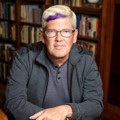 Randy Randolph | Social Profile