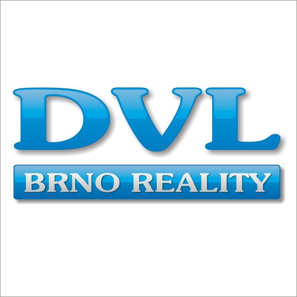 DVL Brno reality