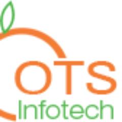 OTSinfotech