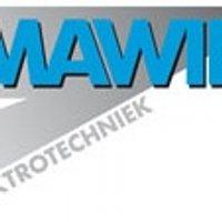 Mawin_Elektro