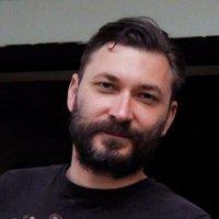 Bernhard Schipper   Social Profile