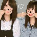 會澤さん (@01SEK) Twitter