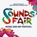 SoundsFair