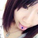 理紗 (@0106Rii) Twitter