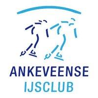 IJsclubAnkeveen