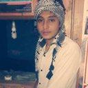 waqar khan (@0000Waqar) Twitter