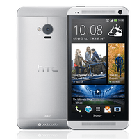 HTC J One | Social Profile