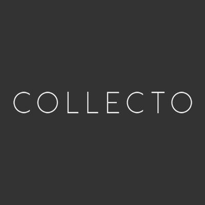 Collecto   Social Profile