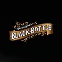 Photo of BlackBottleSA's Twitter profile avatar