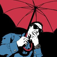Banker's Umbrella | Social Profile