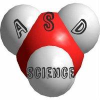 @ASDS_Science