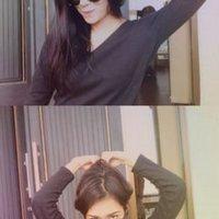 @KharinaCitra