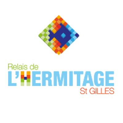 Relais Hermitage StG