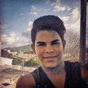Juan José (@01_villarreal) Twitter