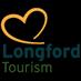 @LongfordTourism