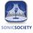 sonicsociety