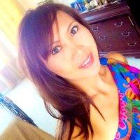 denister | Social Profile