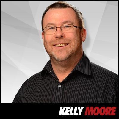 Kelly Moore | Social Profile