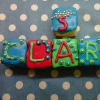 Clare Hall-Craggs | Social Profile