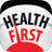 The profile image of HealthFirstAWL