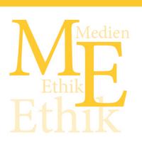 hfph_methik
