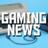 GamingNewzz profile