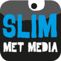 SlimmetMedia