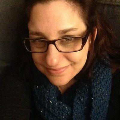 Kari Rosenthal | Social Profile