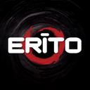 Eritoporn (@Eritoporn) Twitter