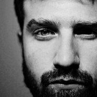 Ryan Rodinis | Social Profile