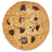 cookiesarebae