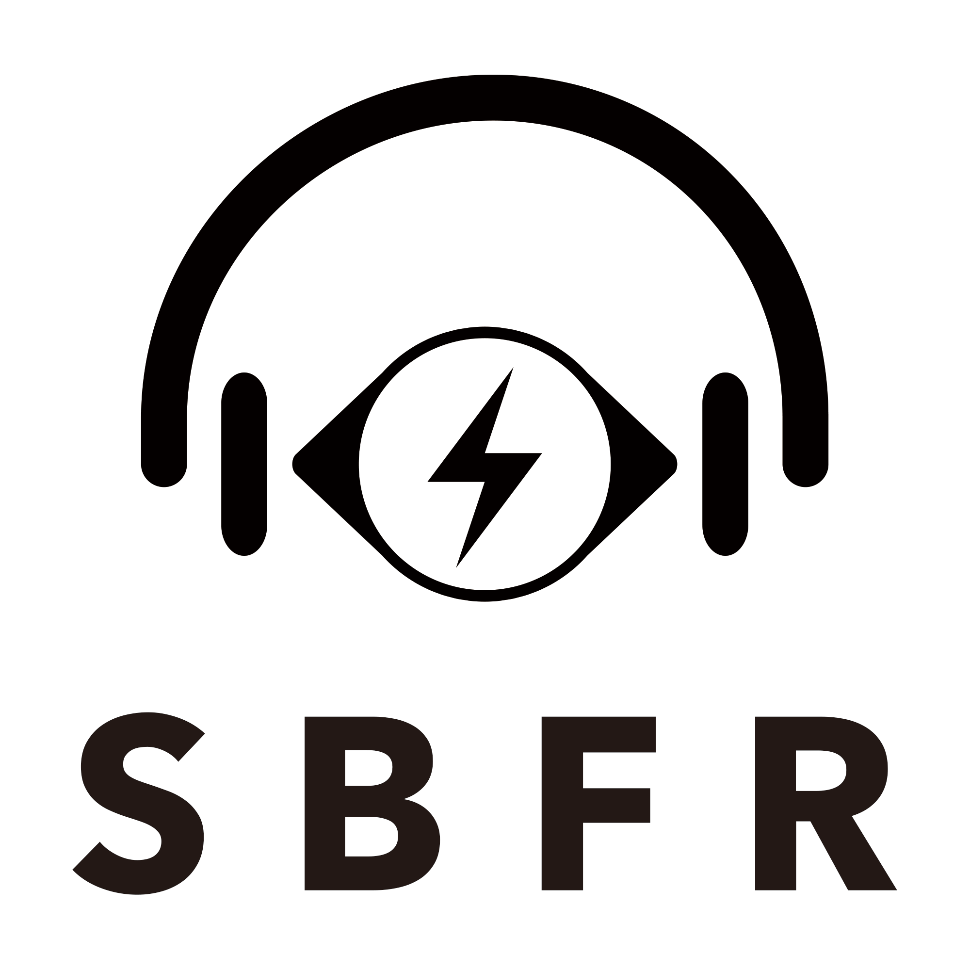 SBFR Social Profile
