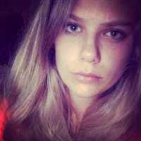 Simone Rognås | Social Profile