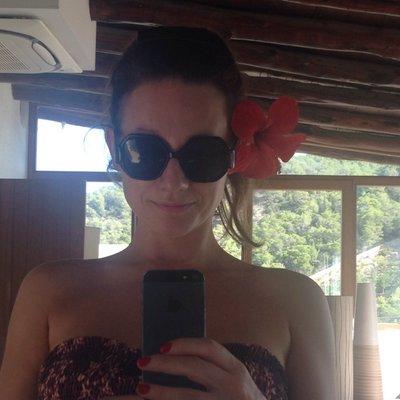 Virginia Norris | Social Profile