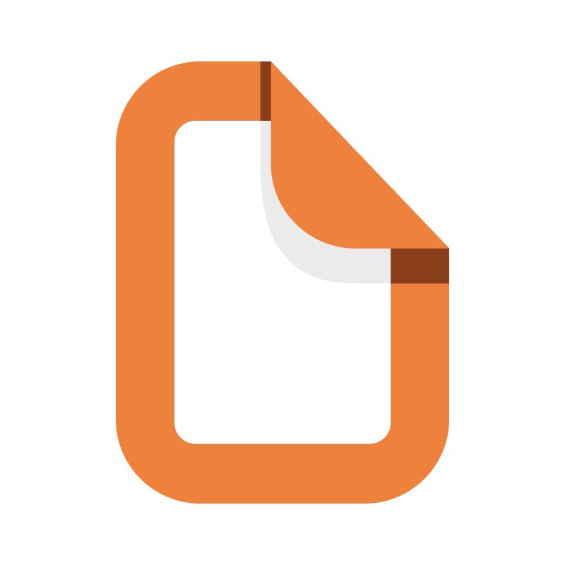 docstoc Social Profile