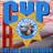 CHP_GoldenGate profile